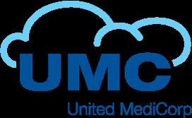 United MediCorp